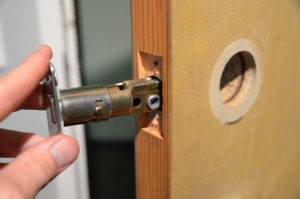 Troy OH Locksmiths Store Troy, OH 937-346-8959